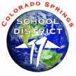 Colorado Springs School Dist 11